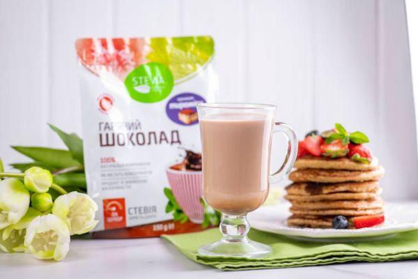 Набор - Сладкий завтрак 2